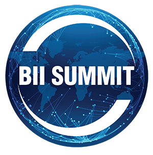 Blockchain Innovation & Investment Summit (BII Summit)