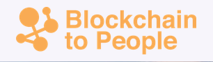 Blockchain to people
