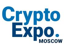 CryptoExpo Moscow