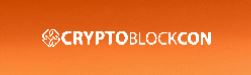 CryptoBlockCon (Las Vegas)