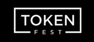 Token Fest (San Francisco)
