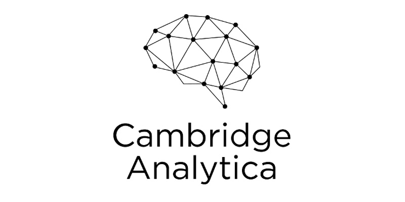 Cambridge Analytica: история с бандитами и ICO проекта Dragon Coin