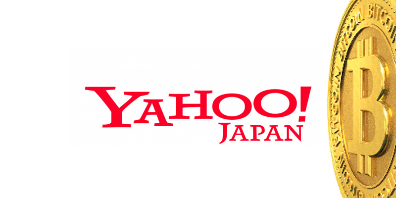 Криптобиржа с участием Yahoo! Japan планирует запуск в мае Crypto Exchange with Yahoo! Japan plans to launch in May