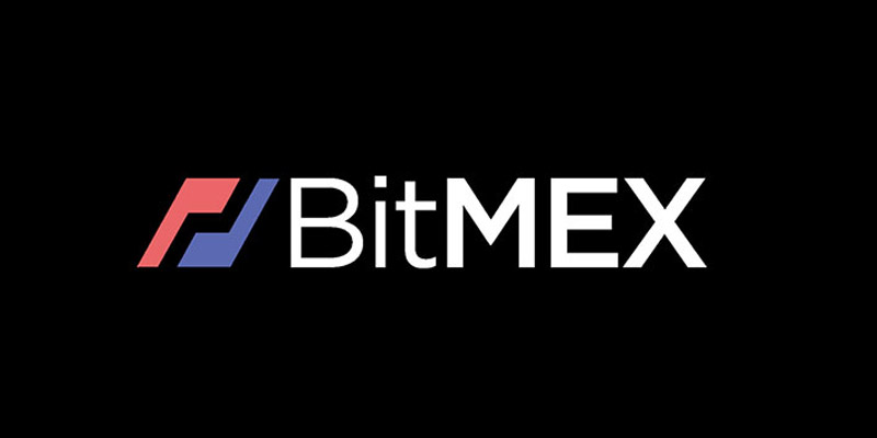 BitMEX head Arthur Hayes: bitcoin $ 50,000 by the end of the year