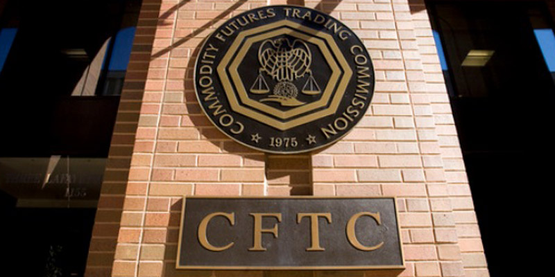 WSJ: CFTC не одобряет криптовалютные инициативы ICE на фоне разногласий по Bakkt - WSJ: CFTC does not approve ICE cryptocurrency initiatives amid controversy over Bakkt