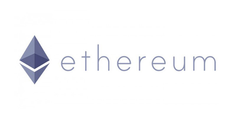 В сети Ethereum состоялся хардфорк Constantinople  The Ethereum network hosted hardfork Constantinople