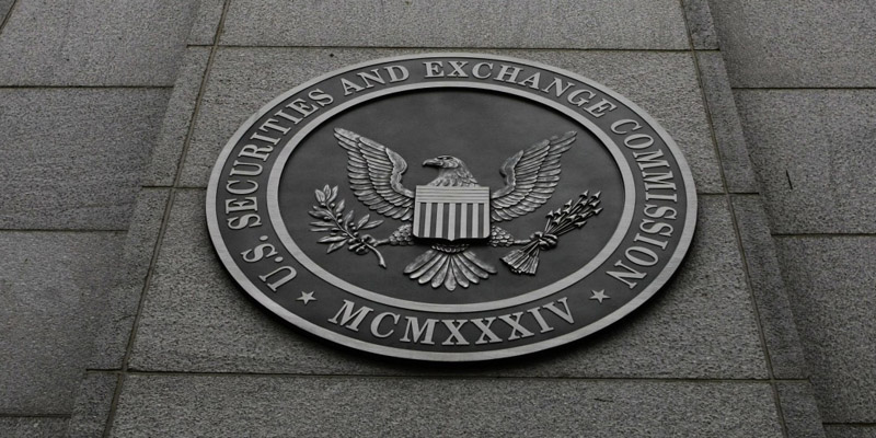 SEC перенесла срок принятия решения по биткойн-ETF VanEck/CBOE и Bitwise - SEC postponed the decision on Bitcoin-ETF VanEck / CBOE and Bitwise